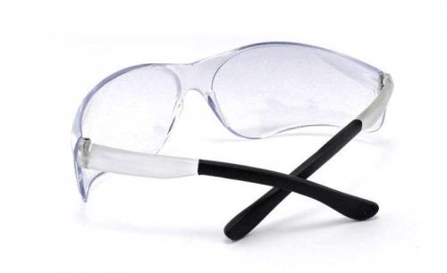 眼护具眼镜检测