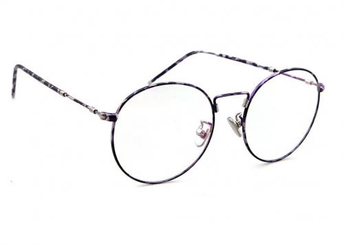眼镜检测认证